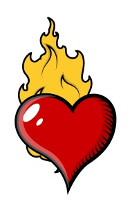 41-burning-heart-in-flames--vector-illustration-1113tm-v1