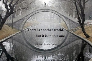 yeats-another-world-300x199